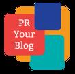 PR Your Blog