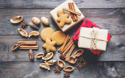 6 Killer Visual Elements to Amplify your Holiday Marketing Strategy